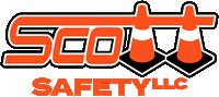 Scott Safety, LLC