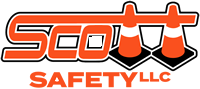 Scott Safety, LLC
